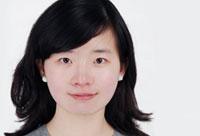 Chenchen (Vivian) Li