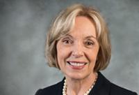 Barbara Mendelson