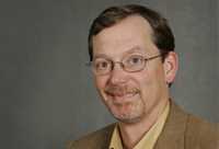 Mark S. Anderson